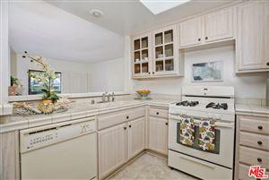 Photo of 8180 MANITOBA Street #229, Playa Del Rey, CA 90293 (MLS # 18369810)