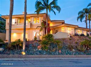 Photo of 173 MONTCLAIR Drive, Ventura, CA 93003 (MLS # 218009810)