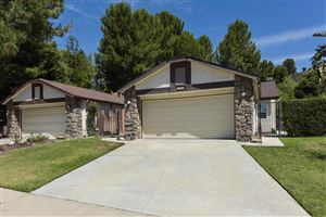Photo of 14815 REEDLEY Street, Moorpark, CA 93021 (MLS # 219009810)
