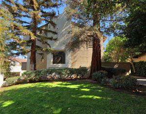 Photo of 1204 INDIANA Avenue #2, South Pasadena, CA 91030 (MLS # 318000810)