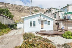 Photo of 6935 VISTA DEL RINCON Drive, Ventura, CA 93001 (MLS # 218010811)