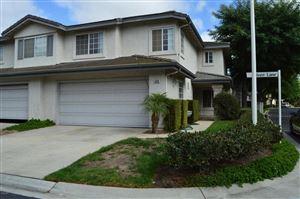Photo of 504 NIVEO Lane, Oxnard, CA 93030 (MLS # 218012811)