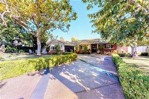 Photo of 718 CALLE MANDARINAS, Thousand Oaks, CA 91360 (MLS # SR19242811)