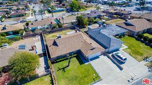 Photo of 9867 ENCINA Avenue, Bloomington, CA 92316 (MLS # 18323812)