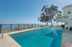 Photo of 20799 COOL OAK Way, Malibu, CA 90265 (MLS # 18353812)