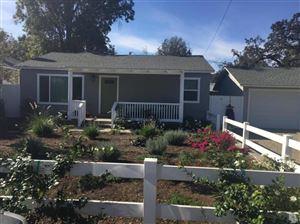 Photo of 3290 ROYAL OAKS Drive, Thousand Oaks, CA 91362 (MLS # 217014812)