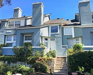 Photo of 919 GOODMAN Street, Ventura, CA 93003 (MLS # 218004812)