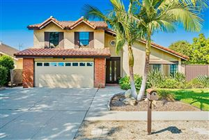 Photo of 9569 HALIFAX Street, Ventura, CA 93004 (MLS # 218011812)