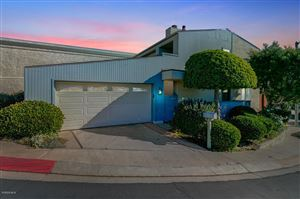 Photo of 132 SEASPRAY Way, Port Hueneme, CA 93041 (MLS # 218014812)