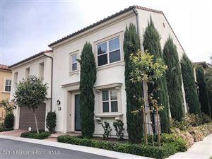 Photo of 213 MANTLE, Irvine, CA 92618 (MLS # 818001812)