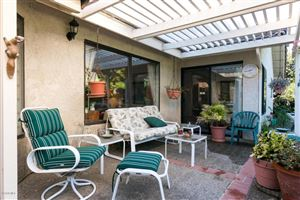 Tiny photo for 2017 East SPYGLASS, Oxnard, CA 93036 (MLS # 217011813)