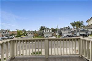 Tiny photo for 698 ROCHESTER Court, Ventura, CA 93004 (MLS # 218005813)