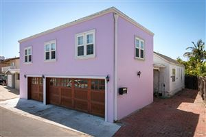 Photo of 945 WATERBURY Lane, Ventura, CA 93001 (MLS # 218006813)