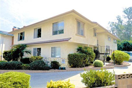 Photo of 10836 KINGS Road, Ventura, CA 93004 (MLS # 219013813)