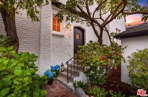 Photo of 3808 TRACY Street, Los Angeles , CA 90027 (MLS # 19465814)