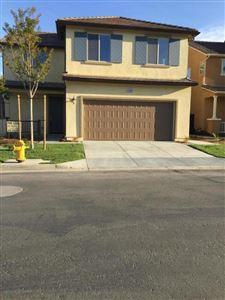 Photo of 13345 PEMBURY Court, Moorpark, CA 93021 (MLS # 218005814)