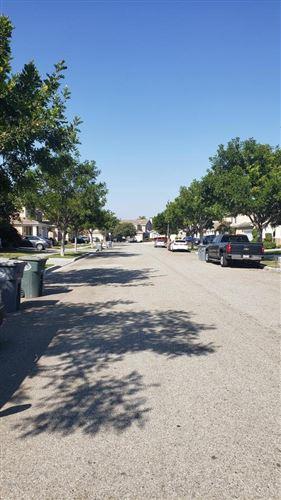 Photo of 781 GITANO Drive, Oxnard, CA 93030 (MLS # 219012814)