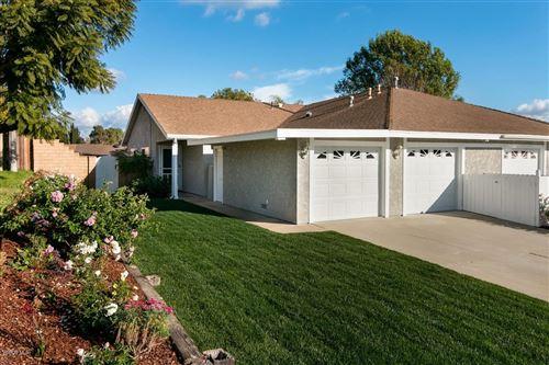 Photo of 756 HILLCREST Drive, Camarillo, CA 93012 (MLS # 220000814)