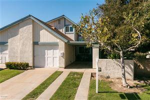 Photo of 155 RIPLEY Street, Camarillo, CA 93010 (MLS # 218004815)