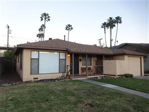 Photo of 317 CRAIG Drive, Santa Paula, CA 93060 (MLS # 218012815)