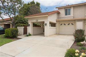 Photo of 4810 ELDERBERRY Avenue, Moorpark, CA 93021 (MLS # 218005816)