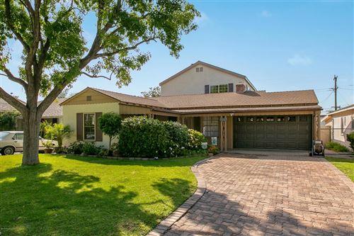 Photo of 1804 VICKERS Drive, Glendale, CA 91208 (MLS # 819004816)