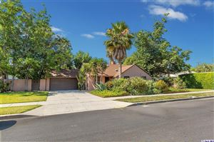Photo of 17356 ROSCOE Boulevard, Northridge, CA 91325 (MLS # 319002817)
