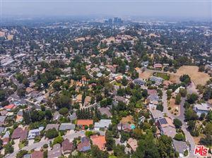 Tiny photo for 21827 DE LA LUZ Avenue, Woodland Hills, CA 91364 (MLS # 19490818)