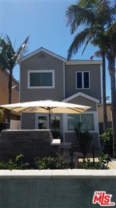 Photo of 422 7TH Street, Huntington Beach, CA 92648 (MLS # 19491818)