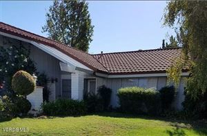 Photo of 2338 BURNSIDE Street, Simi Valley, CA 93065 (MLS # 217013818)