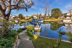 Photo of 4039 MARINER Circle, Westlake Village, CA 91361 (MLS # 218000818)