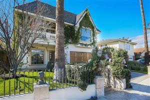 Photo of 2961 SURFRIDER Avenue, Ventura, CA 93001 (MLS # 218001818)