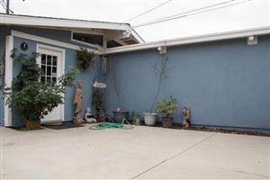 Photo of 730 GLEN OAKS Road, Thousand Oaks, CA 91360 (MLS # 218004818)