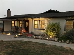 Photo of 2134 ANTHONY Drive, Ventura, CA 93003 (MLS # 218007818)