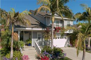 Photo of 744 BENNETT Avenue, Ventura, CA 93003 (MLS # 218009818)