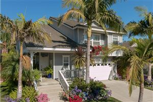 Photo of 744 BENNETT Avenue, Ventura, CA 93003 (MLS # 218009818)