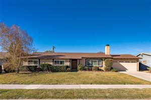 Photo of 1331 PRIDE Street, Simi Valley, CA 93065 (MLS # 218014818)