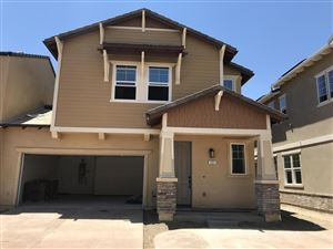 Photo of 183 STONEGATE ROAD, Camarillo, CA 93010 (MLS # 218008819)
