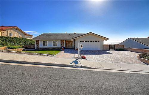 Photo of 7022 SONORA Court, Ventura, CA 93003 (MLS # 220000819)