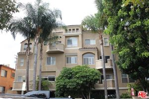 Photo of 12060 HOFFMAN Street #206, Studio City, CA 91604 (MLS # 18319820)