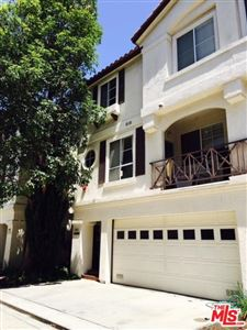 Photo of 5483 MARINE Avenue, Hawthorne, CA 90260 (MLS # 18323820)