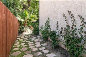 Tiny photo for 4649 POMONA Street, Ventura, CA 93003 (MLS # 218003820)