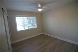 Tiny photo for 28655 CONEJO VIEW Drive, Agoura Hills, CA 91301 (MLS # 218004820)