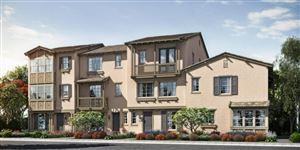 Photo of 602 PIONEER STREET, Camarillo, CA 93010 (MLS # 218008820)