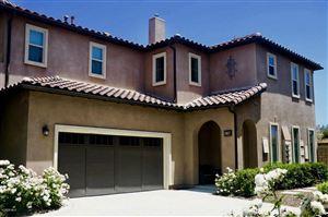 Photo of 6796 SIMMONS Way, Moorpark, CA 93021 (MLS # 219004820)