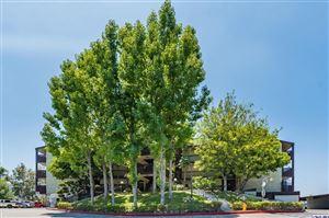 Photo of 5850 BENNER Street #204, Los Angeles , CA 90042 (MLS # 319002820)