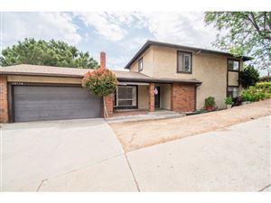 Photo of 10334 FARMINGTON Avenue, Sunland, CA 91040 (MLS # SR18172820)