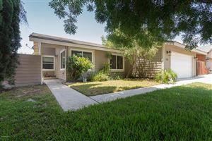 Photo of 2359 MARVEL Avenue, Simi Valley, CA 93065 (MLS # 218008821)