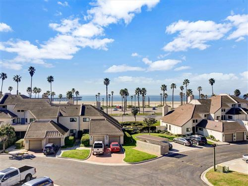Photo of 558 TERRACE VIEW Place, Port Hueneme, CA 93041 (MLS # 220001821)