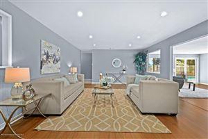 Photo of 8201 MAYNARD Avenue, West Hills, CA 91304 (MLS # 819003821)